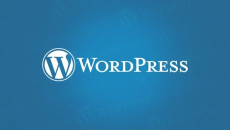why should I use wordpress
